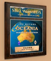 Read more: 160 METERS OCEANIA